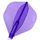 Cosmo FIT Flight Air - Standard - Purple